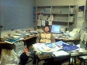 山本真行研究室