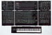 Roland System700