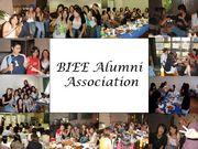 NPO-BIEE Alumni Association