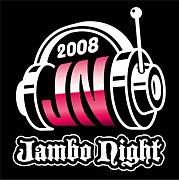Jambo Night
