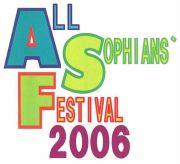 ASF 2006