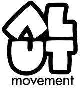 ALUT movement