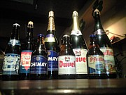 鹿児島ベルギービール倶楽部