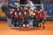 ☆Redume Football Club☆