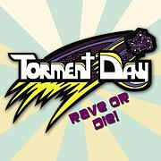 Torment Day