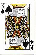 KING/QUEEN OF mixi