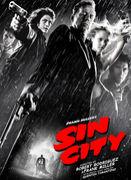 SIN CITY