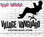 VILLAGE / VANGUARD