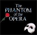 オペラ座の怪人ファン集まれー♪