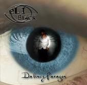 Eli Black