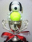 てにさー☆OPENテニス