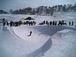 縁縁スノーボード部