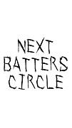 NEXT BATTERS CIRCLE東京