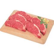 最近おなか辺りのお肉が気になる