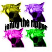 Jenny the ripper
