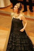 珠敷やよいのオペラな世界