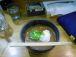 麺や「田でん」(カレーうどん)