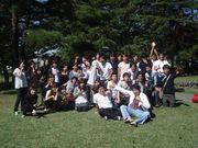 Passion 石田ゼミ2007