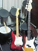 二次会バンド&セッション
