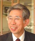 神田外語2005年度入学者