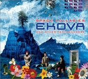 Ekova