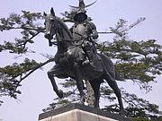 宮城県人会 in 北海道