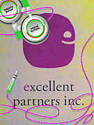 excellent partners hawaii.