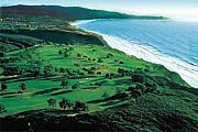 ゴルフ留学 in カリフォルニア