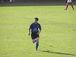 サッカー選手になりたい!