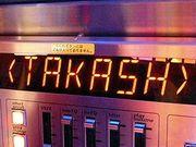 <TAKASH>