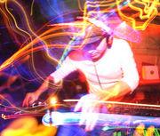 DJ MIKU Foundation