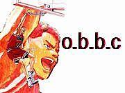 o.b.b.c
