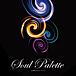 Soul Palette 2008