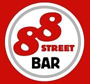 88 STREET BAR / 六本木