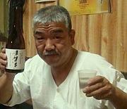 【陸前高田・俺っ家】応援隊♪