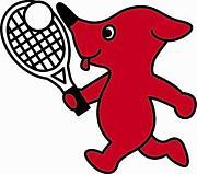 奈良の高校ソフトテニス部