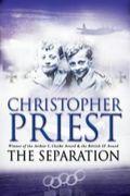 Christopher Priest