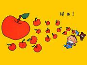 スマイルドロップ♪尼崎小田