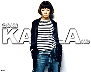 Kaela★会