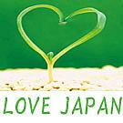 東日本大震災生活支援協会