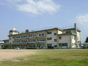 二塚小学校