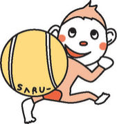 SARU-
