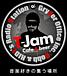 T-Jam cafe & beer
