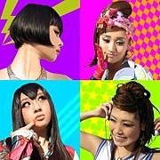 see stars crew (シスクル)