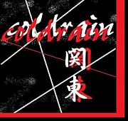 coldrain@関東版