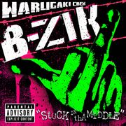 B-ZIK