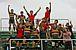 RGU-Rugby Football Club