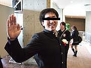 豊高2009年度卒の愉快な仲間たち
