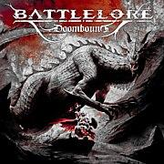 Battlelore (バトルロー)