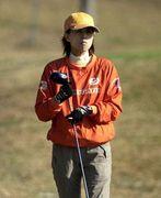 お気楽極楽ゴルフサークル東京